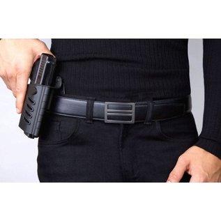 Kore Essentials X1 GUN BELT