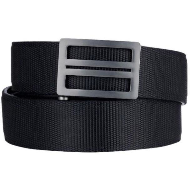 X1 Tactical Gun Belt The Gun Shoppe Of Sarasota Nylon web tactical belts are stiffer and more rigid than the leather gun belts and intended to support heavier loads and more gear. x1 tactical gun belt