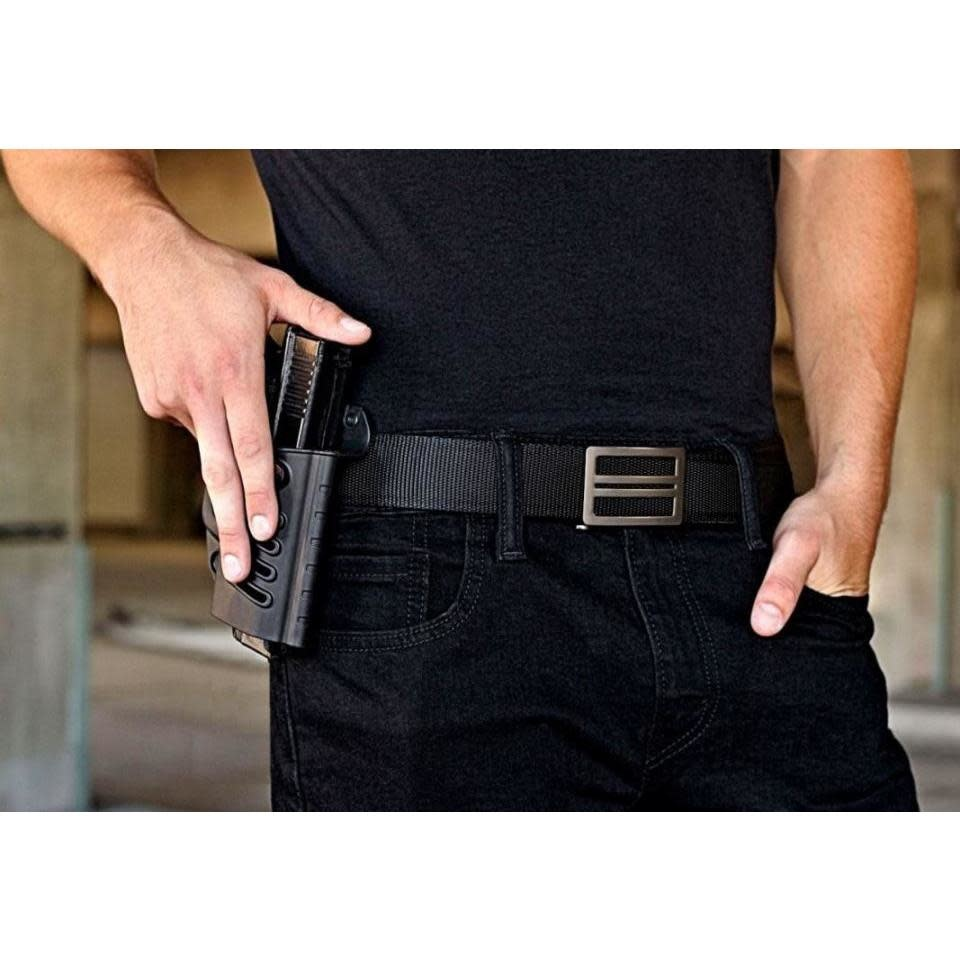 X1 Tactical Gun Belt The Gun Shoppe Of Sarasota Save on kore essentials by using coupons and promo codes available at couponlawn. x1 tactical gun belt