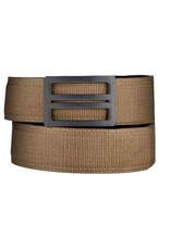 Kore Essentials X1 TACTICAL GUN BELT