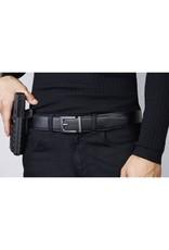 Kore Essentials X3 GUN BELT
