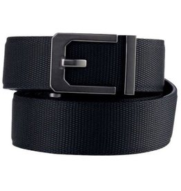 Kore Essentials X3 TACTICAL GUN BELT