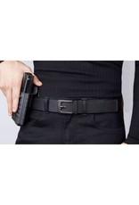 Kore Essentials X3 TACTICAL GUN BELT