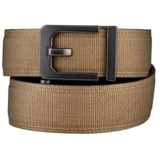 X3 Tactical Gun Belt The Gun Shoppe Of Sarasota What is the best gun belt for 2020? x3 tactical gun belt