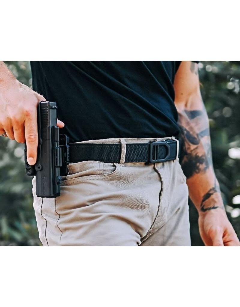 Kore Essentials X5 TACTICAL GUN BELT