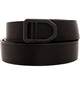 Kore Essentials X5 TACTICAL GUN BELT