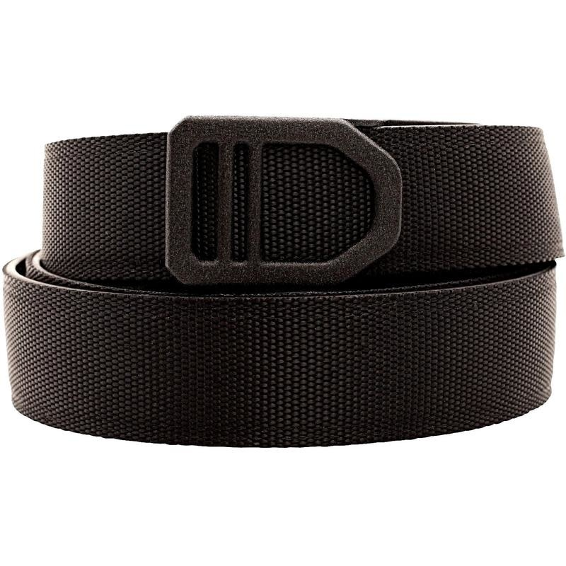 X5 Tactical Gun Belt The Gun Shoppe Of Sarasota Kore manufactures high performance insulation solutions made from expanded polystyrene for the irish and uk markets. x5 tactical gun belt