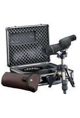 Leupold Leupold Golden Ring 15-30x50 mm Compact Spotting Scope