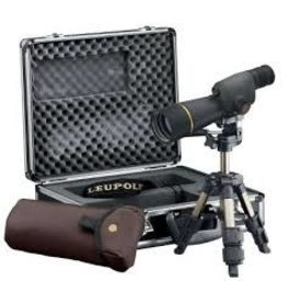 Leupold Leupold Golden Ring 15-30x50 mm Compact Spotting Scope