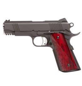 Fusion Riptide .45 ACP Fusion Firearms Freedom Series