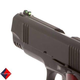 Fusion Firearms Riptide .45 ACP Fusion Firearms Freedom Series