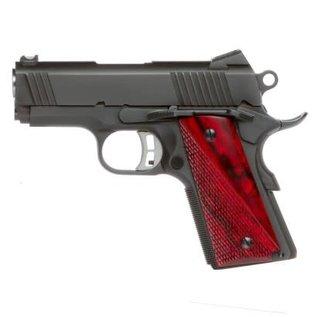 Fusion Firearms Bantam R .45 ACP Fusion Firearms Freedom Series