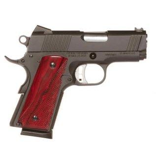 Fusion Bantam R .45 ACP Fusion Firearms Freedom Series