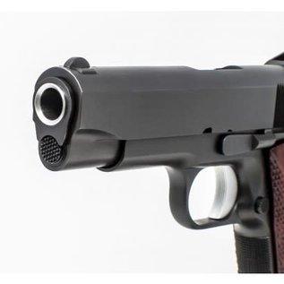 Fusion Firearms FUSION FREEDOM COMBAT CHECKERD 45ACP