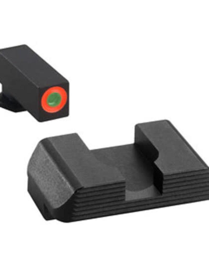 Glock Glock 43 Box Set