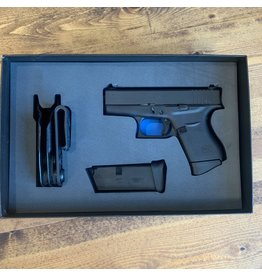 Glock Glock 43 Box Set