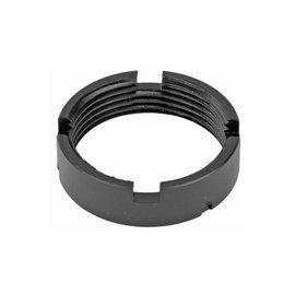 Luth-AR Luth-AR, Carbine Lock Ring (Castle Nut)