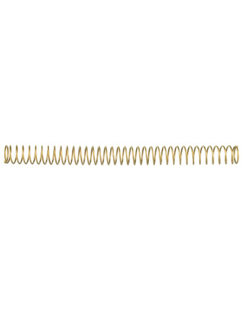 LBE Unlimited LBE Unlimited, Carbine Length Recoil Spring for AR-15