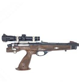 Remington Remington - XP-100 221 FIREBALL