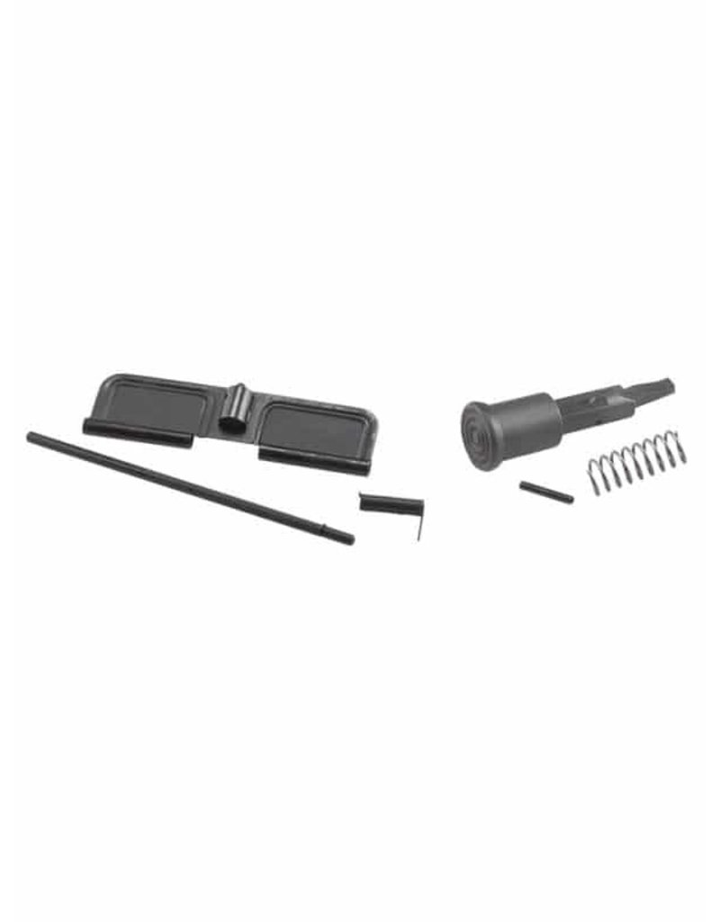 Luth-AR Luth-AR A3 Upper Receiver Parts Kit