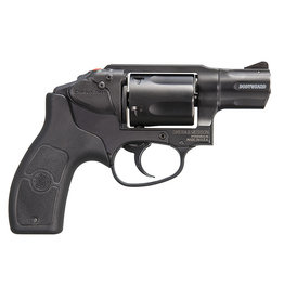 Smith & Wesson Smith & Wesson M&P BODYGUARD 38SPL+P 1.9 LSR