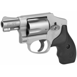 Smith & Wesson S&W 642 Airweight Double 38 Special