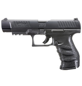 Walther Walther PPQ M2 Striker Fired Full Size 9MM 5""