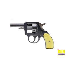 H&R H&R 960 Starter Pistol 32 blank