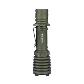 Olight OLIGHT Warrior X OD Green