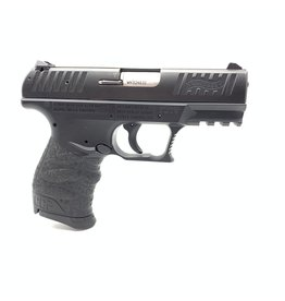 Walther USED WALTHER CCP 9MM