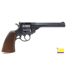 Harrington & Richardson Used Harrington & Richardson  H&R Sportsman 22lr