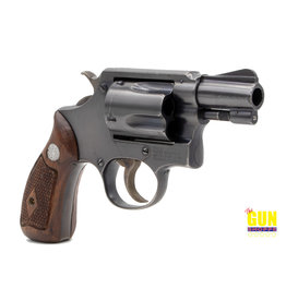 "Smith & Wesson Used SMITH&WESSON .38 Chiefs Special ""Pre-Model 36"" .38"