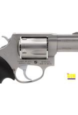 Taurus USED TAURUS M605 357MAG