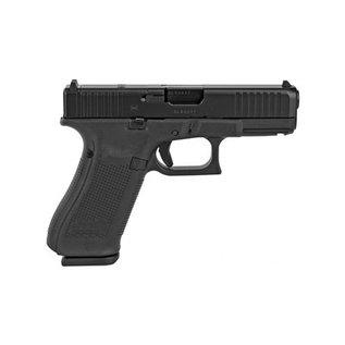 Glock GLOCK 45 MOS 9MM