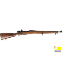 Remington USED REMINGTON M1903A3 SPRINGFIELD RECONDITIONED 30-06 1943