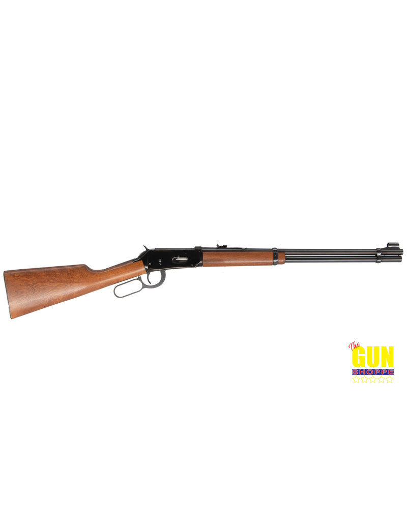 Winchester USED WINCHESTER MODEL 94 30-30