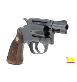 Smith & Wesson USED SMITH AND WESSON MODEL 36 38SPL