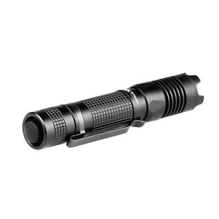 Olight OLIGHT M1X STRIKER
