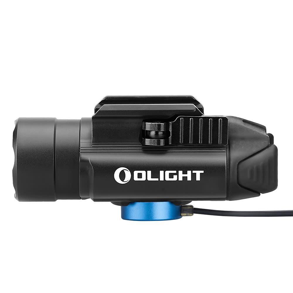 Olight Olight PL-Pro Valkyrie 1500Lm