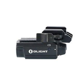 Olight Olight PL-MINI 2 Valkyrie Rechargeable Weapon Light
