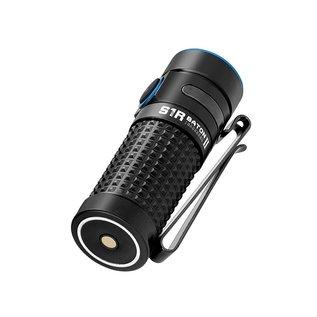 Olight Olight S1R II Baton 1000 lumens