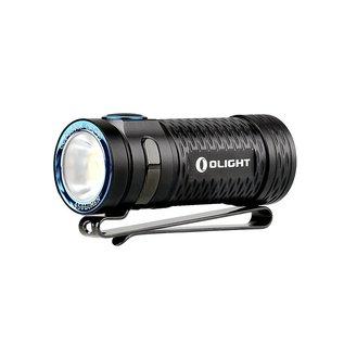 Olight Olight S1 Baton Flashlight
