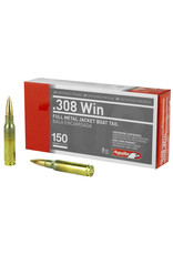 Aguila Ammunition Aguila 308 Win 150 Gr Full Metal Jacket 20 rd