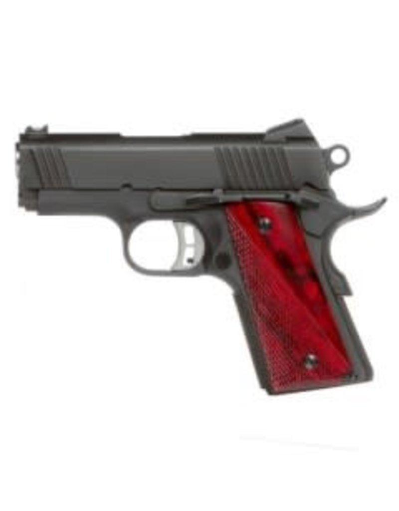 Fusion USED Bantam R .45 ACP Fusion Firearms Freedom Series