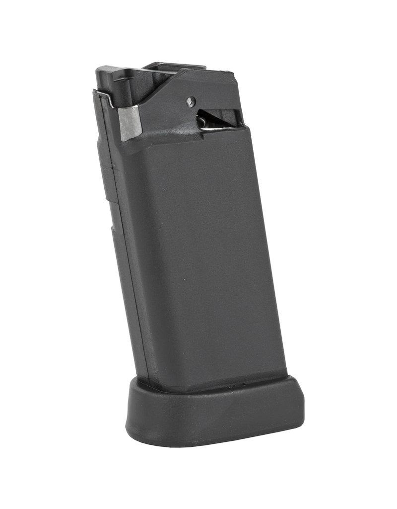 Glock Used Glock 36 Mags 45acp