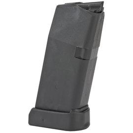 Glock Used Glock 30 Mag 45ACP, 10Rd, Fits G30
