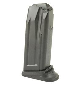 Heckler & Koch Used HK 9MM 10Rd Fits P2000SK