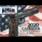 NRA 2020 Calendar