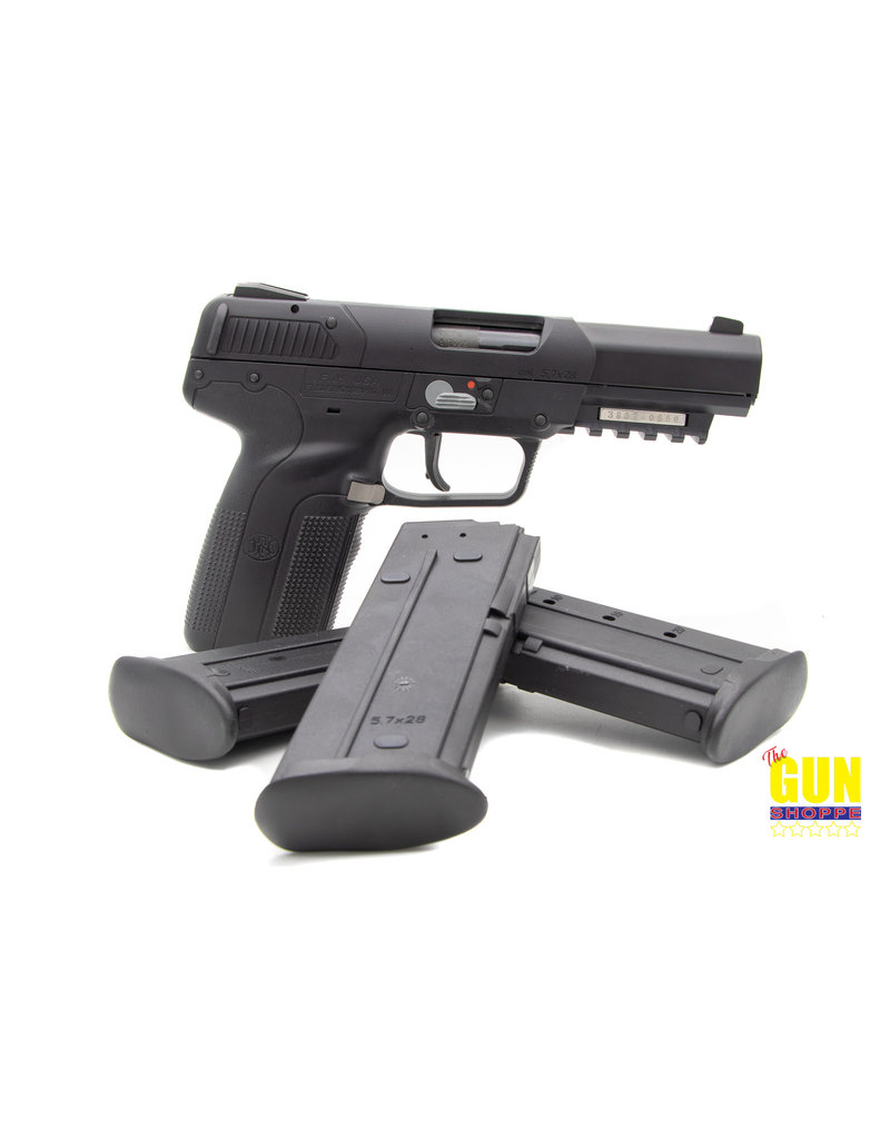 FNH Used FN Five Seven 5.7