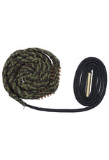 BoreSnake Bore Cleaner For 44/45 Caliber Clam Pack